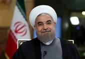 """رهاسازی 3 بازار مهم؛ سیاست """"حسن روحانی"""" برای قیمت مسکن، سکه و ارز تغییر کرد؟"""