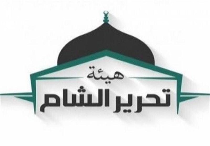 Heyet Tahrir-İ Şam, İdlib Mutabakatına Uyacak Mı?