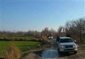 احتمال سقوط شهرستان «صیاد» در شمال افغانستان