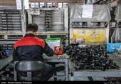 وزارت صنعت رسماً اطلاعیه داد: 5100 واحد صنعتی در دولت یازدهم تعطیل شد