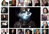 واکنش هنرمندان به فاجعه انفجار معدن یورت + تصاویر
