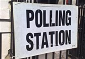 Britons Head to Polls in 2017 Local Elections