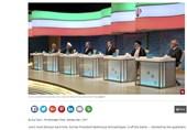 Uzamanlar Seçimlerde Hasan Ruhani'nin Kaybedeceğini Öngörüyor