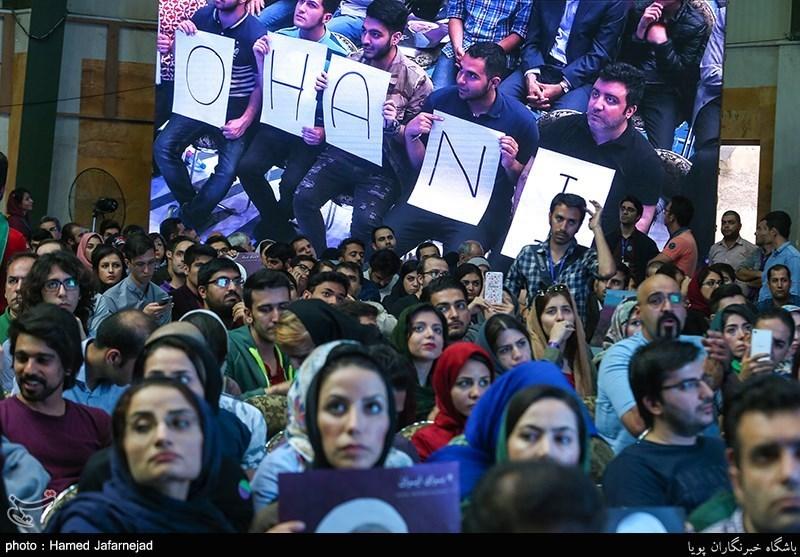 https://newsmedia.tasnimnews.com/Tasnim/Uploaded/Image/1396/02/14/1396021419144860310729844.jpg