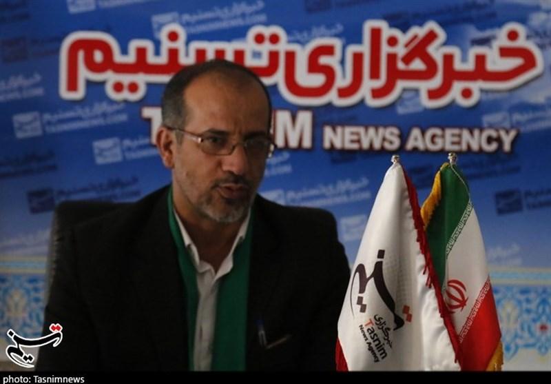 یزد | در بسیاری از مشکلات قوانین محکمی داریم ولی در اجرا با ضعف روبه رو هستیم