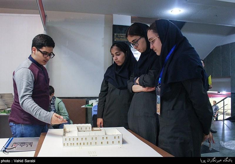 سند ۲۰۳۰ یعنی دادن «دسترسی آزاد» به اطلاعات آموزشی و تربیتی کشور