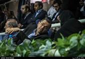 تختروانچی: برجام باعث شکست پروژه ایرانهراسی شد