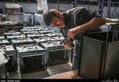 واردات، قاچاق و سنگاندازی دولتیها صنایع را به سمت نابودی بردهاند