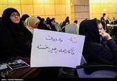 دولت با وعدههای 100 روزه روی کار آمد/روحانی به هیچ یک از وعدههایش عمل نکرد