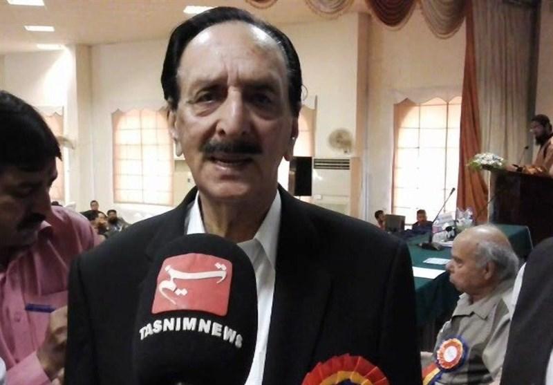 مسلم لیگ ن کا نیا صدر کون ہوگا ؟