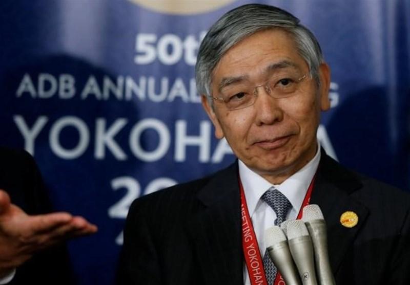 Japan, China, South Korea Pledge to Resist Protectionism