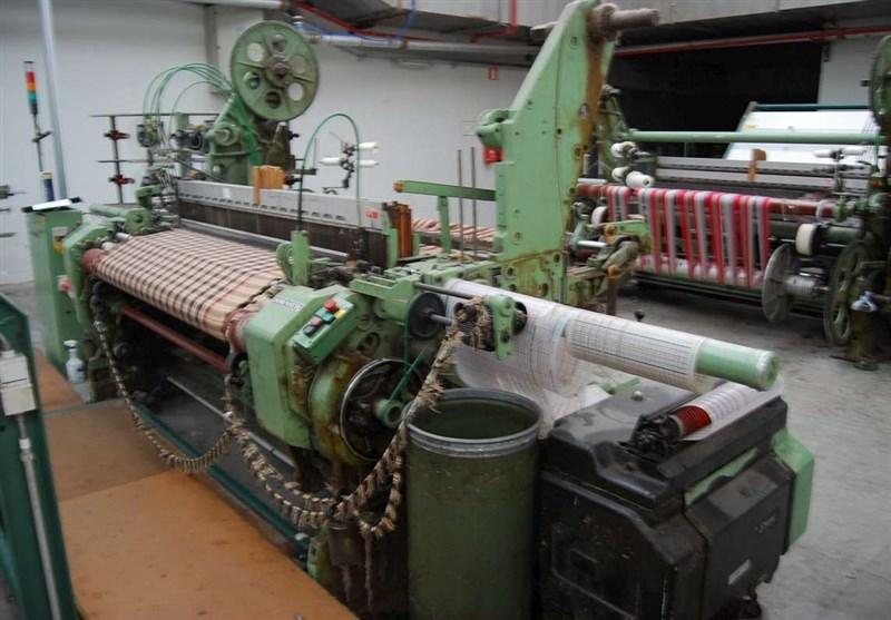 گلایه تولیدکنندگان نساجی و پوشاک قم از سختگیری بانکها در ارائه تسهیلات بانکی و کمبود مواد اولیه