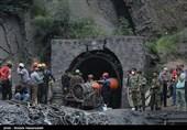 13 جسد دیگر در معدن یورت آزادشهر شناسایی شد/ تعداد کشتهشدگان به 35 نفر رسید