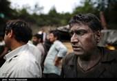دولت در جانباختن کارگران معدن آزاد شهر قبول مسئولیت کند