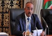نتایج اولیه انتخابات پارلمانی الجزایر اعلام شد