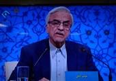 هاشمی طبا یدعو للإستفادة المثالیة من إمکانات البلاد لتحسین الانتاج الوطنی