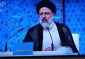 رئیسی: روحانی رئیس ستاد مبارزه با موادمخدر است اما فقط در 2 جلسه شرکت داشته است