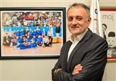 کمک بزرگ دولت صربستان به نماینده والیبال این کشور در اروپا
