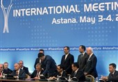 Suriye'de 'Güvenli Bölge' Anlaşması Yürürlüğe Girdi