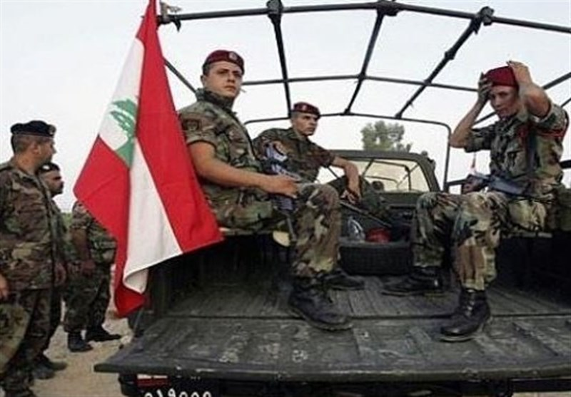Lebanese Army Secures Swift Gains against Daesh