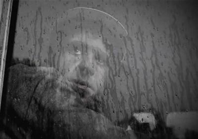 نماهنگ حادثه دلخراش معدن گلستان