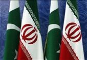 تسلیت پاکستان به دنبال حادثه معدن گلستان