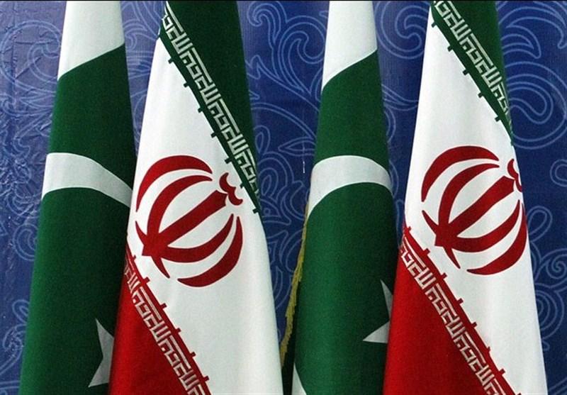استقبال اسلام آباد از میانجیگری ایران در منازعه میان پاکستان و هند