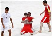 میرشکاری: برزیل از همه تیمها قویتر است/ جام بین قارهای، جام جهانی کوچک است