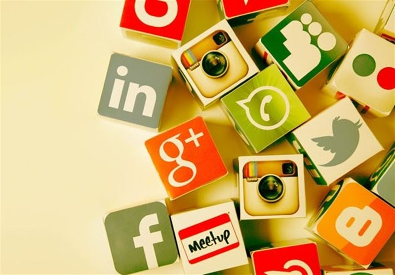 ویژگیهای مثبت شبکههای اجتماعی