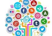 چگونه خبرهای جعلی را در شبکههای اجتماعی تشخیص دهیم؟