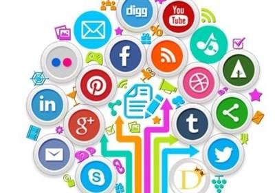 ملاحظات راهبردی درباره شبکه های اجتماعی خارجی و داخلی
