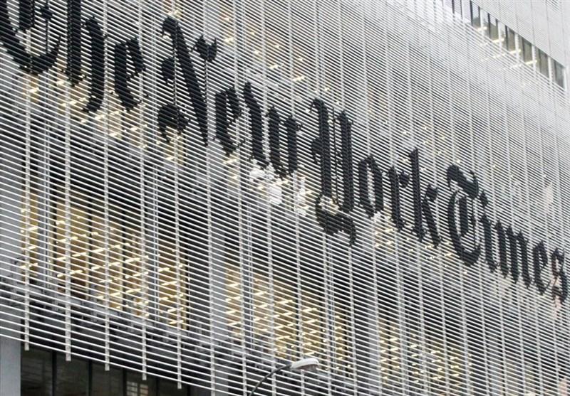 "نیویورک تایمز: فقط الأثریاء والمشاهیر من یمکنهم إجراء اختبار ""کورونا"" فی امریکا"