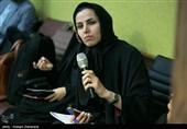 نشست خبری سخنگوی هیئت نظارت برانتخابات شوراها
