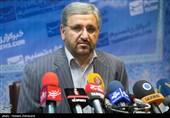 تاکنون 113 شکایت به هیئت مرکزی نظارت ارجاع شده/ علت تاخیر در اعلام نتایج انتخابات شوراها در اهواز