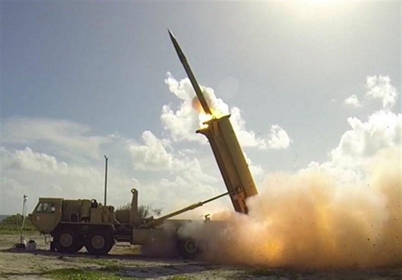 قبیل جولة ترامب..صفقة أسلحة جدیدة بین واشنطن والسعودیة