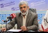 کرمان| شهید احمدیروشن پس از انعقاد قرارداد سعدآباد میگفت حضورمان دیگر به نفع مملکت نیست