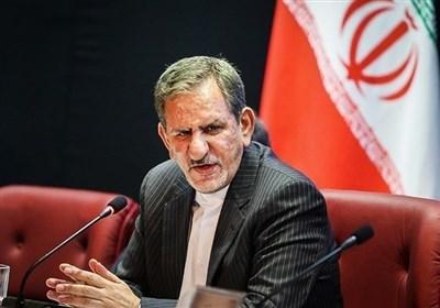"""""""اختصاص 200 میلیون دلار برای بازسازی مناطق زلزلهزده کرمان و کرمانشاه"""""""