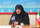 """با بحران بسیار جدی """"جمعیت"""" مواجه هستیم/ اثرات حضور خانمها در شورای شهر تهران"""