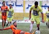 نخستین تجربه سرمربیگری نکونام در کرمان/ دوئل لیگ برتریهای سابق