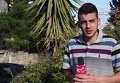 واکنش فلسطینیها به اتهامزنی سخنگوی «ابومازن» /«قدردان ایرانیم، ایران حامی اصلی فلسطین است» + فیلم