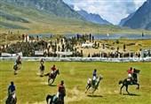 پاکستان سیاحت کے لیے دنیا کا اولین اور بہترین ملک قرار