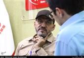 Direniş Kuvvetlerinin Irak Ve Suriye'de İki Ülke Arasındaki Sınırları Kontrol Etmek İçin Ortak Operasyonu