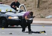 پلیس آمریکا یک نوجوان 15 ساله را به اشتباه کشت