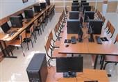 در دانشگاه شهید بهشتی؛ رکورد 1784 نفر کاربر همزمان آنلاین در کلاس های مجازی ثبت شد