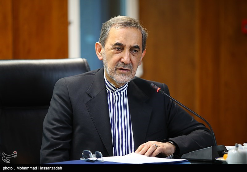 Velayati: Iran Has No Worries about US Sanctions