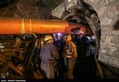 اجساد کشف شده از معدن آزادشهر به پزشکی قانونی منتقل شد