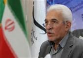 مقدم حزب موتلفه استان کرمان
