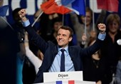 How World Reacts to French Presidential Election