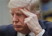 ترامپ: شرایط برای گفتگو با کره شمالی باید درست و مناسب باشد