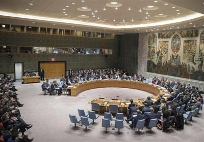 شورای امنیت امروز درباره غوطه شرقی نشست برگزار می کند